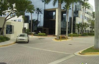 Coldwell Banker - Miami, FL
