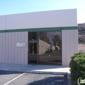 Santa Clarita Bearing Company - Valencia, CA
