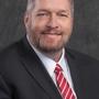 Edward Jones - Financial Advisor:  Michael S Coleman