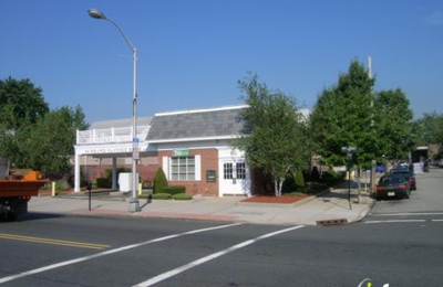 BCB Community Bank - Bayonne, NJ