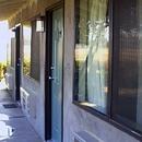 Sun Leisure Motel