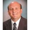 Rick Newton - State Farm Insurance Agent