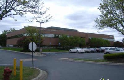Ckc Agency - Farmington Hills, MI
