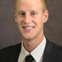 Edward Jones - Financial Advisor: Nic Schaalma