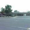 Scottsdale Asko Repair