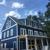Coastal Real Estate & Rental Company