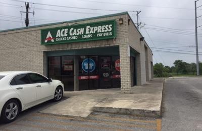 Payday loans jackson ca photo 4