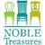 Noble Treasures Antiques
