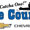 Lake Country Chevrolet