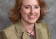 Essential Vision Care - Rebecca Brown, OD - Salem, OH