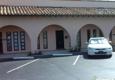 LEONARDO STUDIO DI BELLEZZA - North Palm Beach, FL