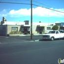 A Discount Radiator Warehouse
