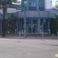 Citibank FSB - Miami Beach, FL