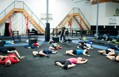 Adapt Physical Therapy and Personal Training - Beaverton, OR