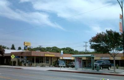 Andre's Restaurant - Burbank, CA
