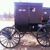 Miller Carriage Co.