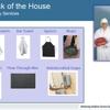 G & K Uniform Services