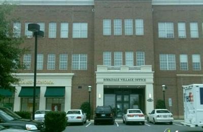 The Knox Group Inc - Cornelius, NC