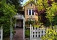 Ambrose Bierce House B&B - Saint Helena, CA