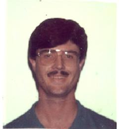 Dr. Steven Lee Willett, MD - Florence, KY