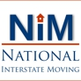National Interstate Moving - Cincinnati, OH
