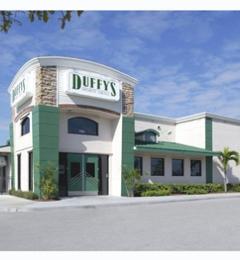 Duffy's Sports Grill - West Palm Beach, FL