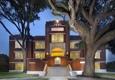 Doug Lum Architecture