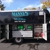 Manny's Septic, Grease Trap & Drain Cleaning
