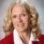 Dr. Kari Rose Formsma, MD
