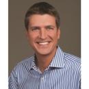 Kerry Gulino - State Farm Insurance Agent