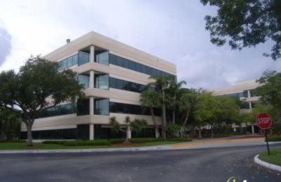 Hospital Physician Partners - Hollywood, FL