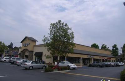 Edible Arrangements - Encinitas, CA