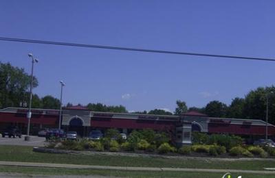 Italian Village - Strongsville, OH