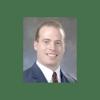 Bill Tufts - State Farm Insurance Agent