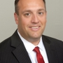 Edward Jones - Financial Advisor:  Josh Portell