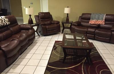 Farmers Home Furniture - Camilla, GA