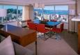 Holiday Inn San Francisco-Golden Gateway - San Francisco, CA
