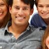 Comfort Family Dentistry, P