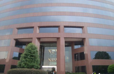 Insurance Office Of America 100 Galleria Pkwy Se Atlanta Ga