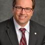 Edward Jones - Financial Advisor:  J R Lawless