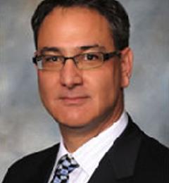 Dr. Michael J Ruckenstein, MD - Philadelphia, PA