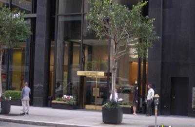 Joseph Pedott Advertising & Marketing - San Francisco, CA