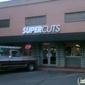 Supercuts - San Antonio, TX