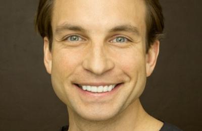 Michael V. Hromadka, MD - Kalispell, MT
