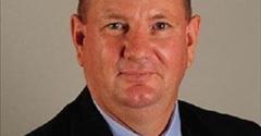 Allstate Insurance: Steve Richardson - Turlock, CA