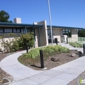 Schaberg Branch Library - Redwood City, CA