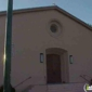High Street Presbyterian Church - Oakland, CA