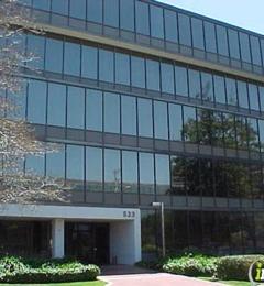 Otus Law Group - Burlingame, CA