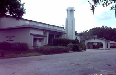 Lutheran Church of Our Saviour - Tampa, FL