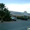 Mountain View Dental Care-Rancho
